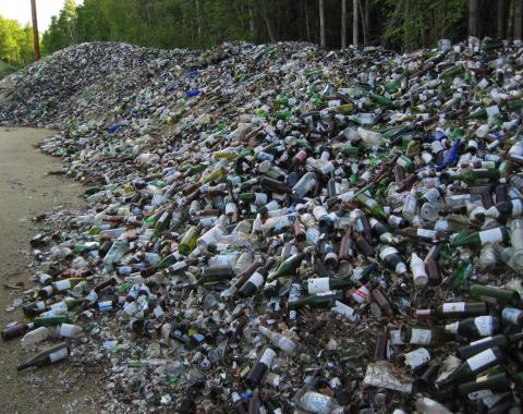 20120515 Glass Recycling 32